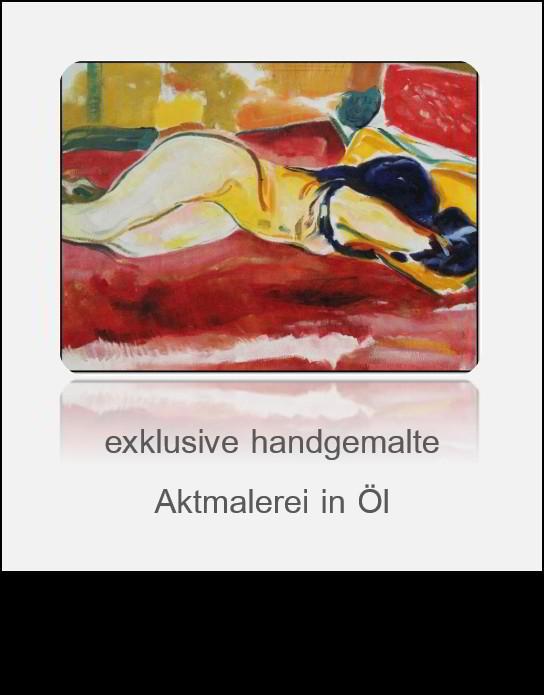 Edvard Munch (* 12. Dezember 1863 in Løten, Hedmark, Norwegen; † 23. Januar 1944 auf Ekely in Oslo)  Expressionismus 1912-1913. Öl auf Leinwand, 80 cm x 100 cm Kunsthalle Hamburg