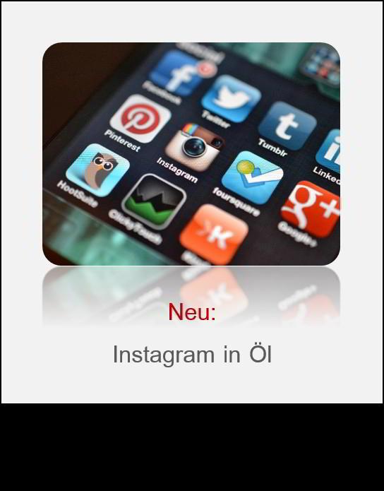 oelgemaelde aus instagram