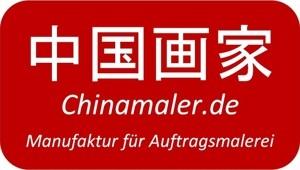 CM, Manufaktur für Auftragsmalerei von Reproduktionen und Gemälden nach Wunsch