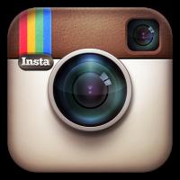 Foto aus Instagram als Ölgemälde malen lassen!