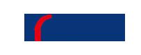 logo_postbank_140805