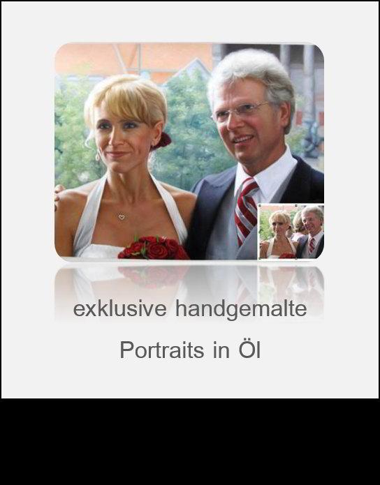 oelgemaelde_hochzeit_portrait